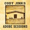Adobe Sessions Cody Jinks