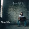 Dangerous: The Double Album Morgan Wallen