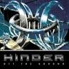Hit The Ground (Single) Hinder