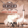 Into The Now Tesla