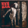Devil's Playground Billy Idol