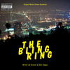 The Bling Ring: Original Motion Picture Soundtrack Various Artists