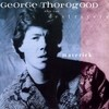 Maverick George Thorogood & The Destroyers