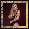 Switch (Single) Iggy Azalea