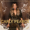 Carly Pearce Carly Pearce