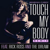 Touch My Body (Single) Mariah Carey