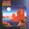 Twenty Lynyrd Skynyrd