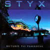 Return To Paradise Styx