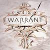 86-97 Live Warrant