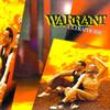 Ultraphobic Warrant