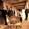 Seven Night Ranger
