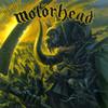 We Are Motorhead Motorhead