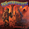 Kingdom Of Xii Molly Hatchet