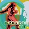 Dance Vault Mixes - Play Your Part Deborah Cox