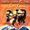 Illumination Earth, Wind & Fire