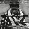 Long.Live.A$Ap (Deluxe Version) A$AP Rocky