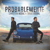 Probablemente (Single) Christian Nodal
