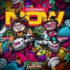 Coronao Now (with Lil Pump) El Alfa
