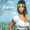 B'day Deluxe Edition Beyonce
