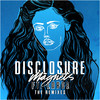 Magnets (EP) Disclosure