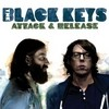 Attack & Release The Black Keys