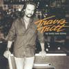 My Honky Tonk History Travis Tritt
