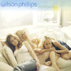 California Wilson Phillips