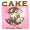 Pressure Chief Cake