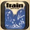 Alive At Last Train