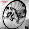 Rearviewmirror (Greatest Hits 1991-2003) Pearl Jam