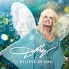 I Believe In You Dolly Parton