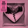 Late Night Feelings (Krystal Klear Remix) Mark Ronson