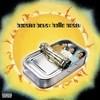 Hello Nasty (Remastered Edition) Beastie Boys