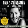 The Collection (Cube) Bruce Springsteen