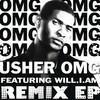 Omg (Remixes) Usher