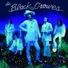 By Your Side Black Crowes