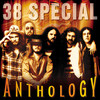 Anthology 38 Special