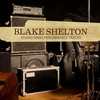 Studio Series Performance Tracks Blake Shelton