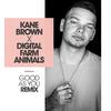 Good As You (Digital Farm Animals Remix) Kane Brown