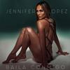 Baila Conmigo Jennifer Lopez