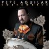 Costumbres Pepe Aguilar