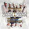 Mano A Mano Various Artists