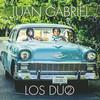 Los Dúo 2 Juan Gabriel