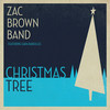 Christmas Tree (Single) Zac Brown Band