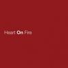 Heart On Fire Eric Church