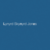 Lynyrd Skynyrd Jones Eric Church