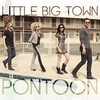 Pontoon (Single) Little Big Town