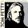 An American Treasure (Deluxe) Tom Petty & The Heartbreakers