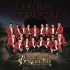 Duele El Corazon (Single) Banda Los Sebastianes