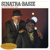 Sinatra-Basie: An Historic Musical First Frank Sinatra